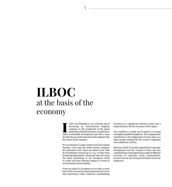 Ilboc-at-the-basis-of-the-economy